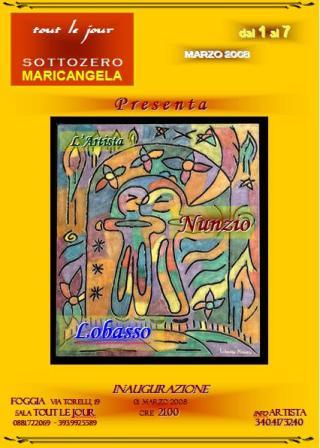 01-personale-sala-tout-le-jour-01-07-marzo-2008-foggia
