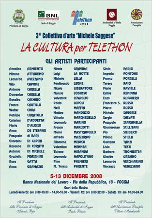 01-telethon-2008-la-locandina